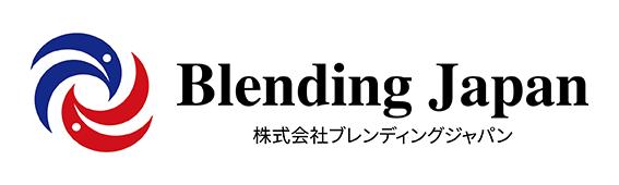 株式会社ブレンディングジャパン